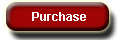 purchase_button2